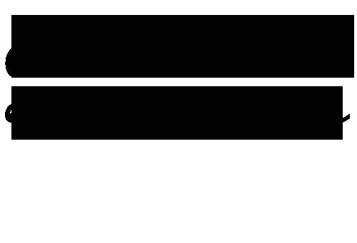 1810members