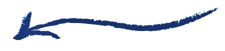 leftarrowcurve