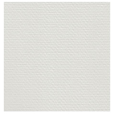map info line